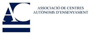 Associació Centres Autònoms de Barcelona