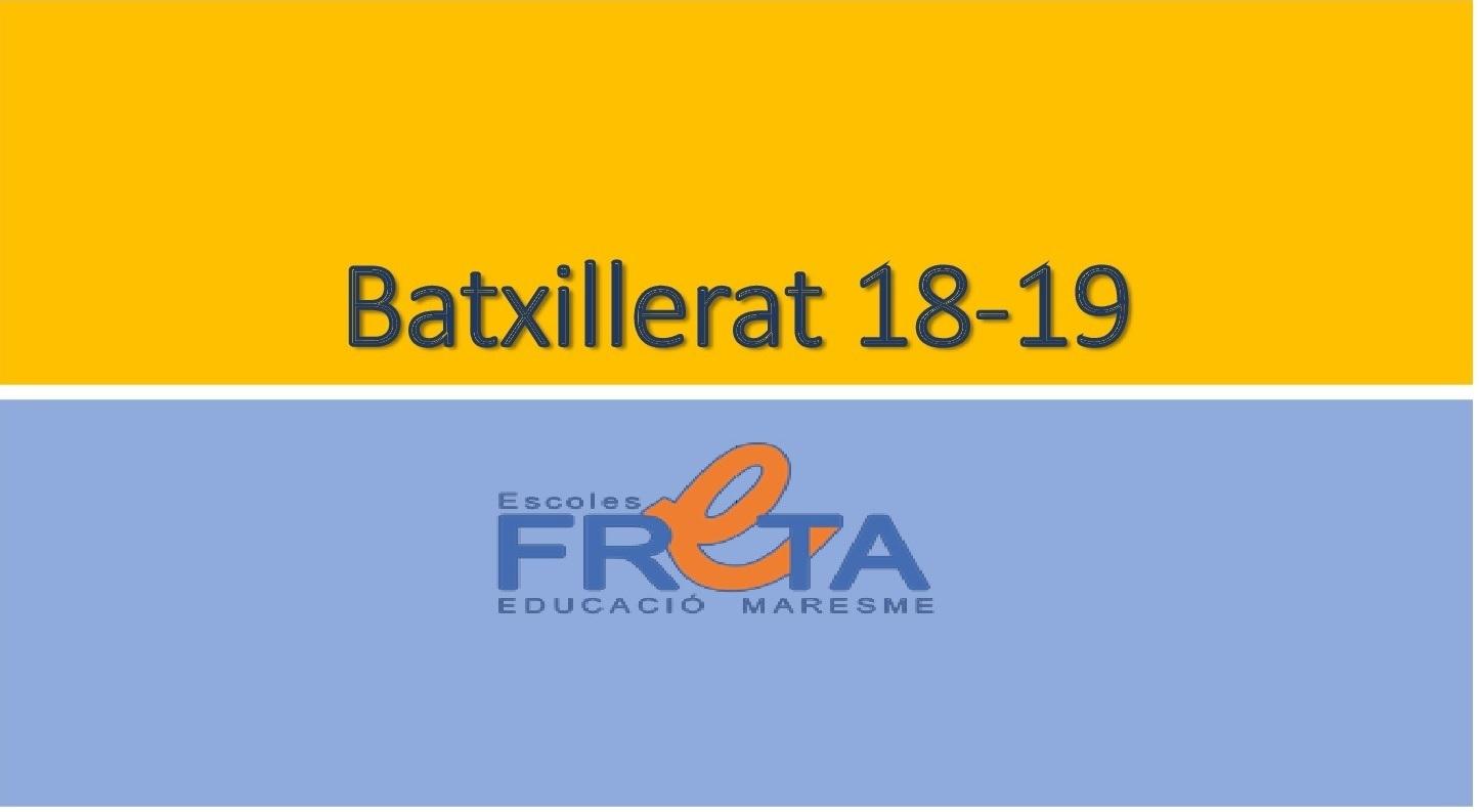Batx18-19retol