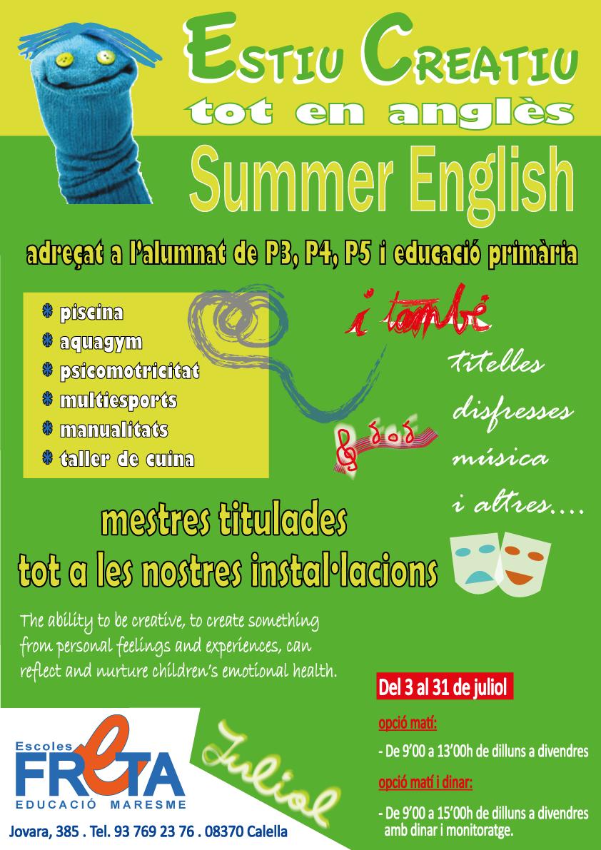Summer-17A3web