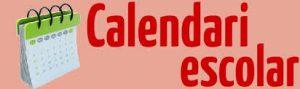 calendari_escolar