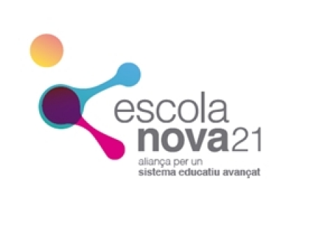 escolanova21_2