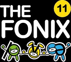 Fonix